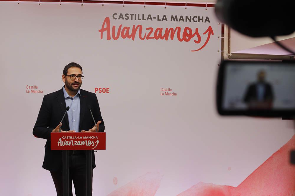 Sergio Gutiérrez_13042020