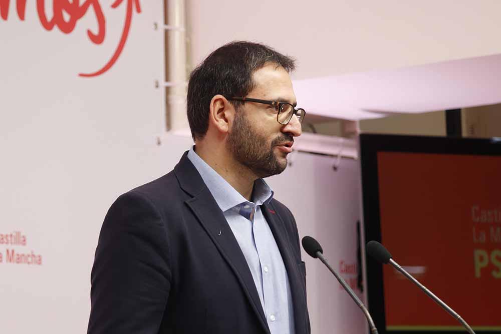 Sergio Gutiérrez_30042020