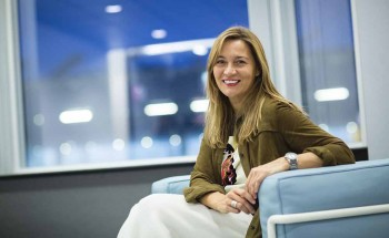 Susana Solis parlamentaria europea Cs