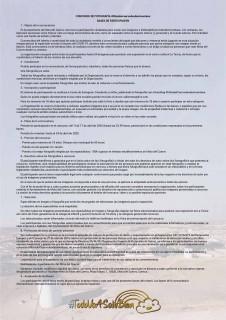 desdemiventana (2)_page-0002