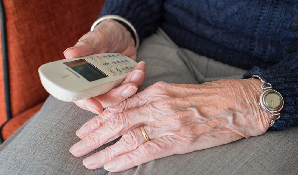 telefono servicios sociales