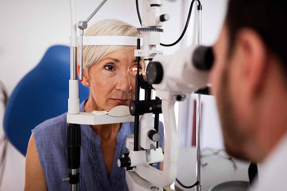 tratamientos oftalmologia_20200429
