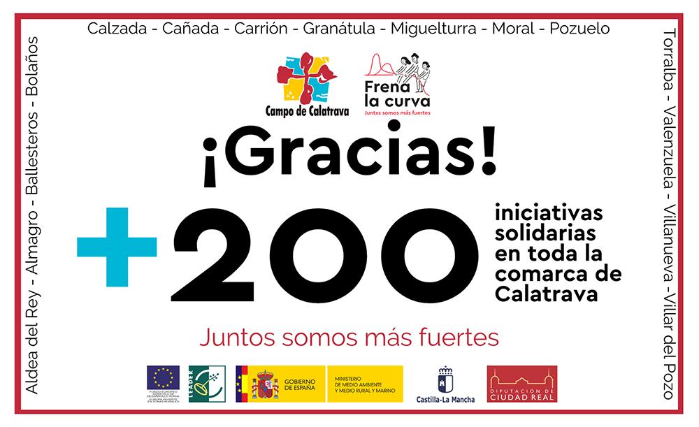 200 iniciativas-15municipios- AD Campo Cva