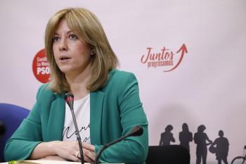 Ana Isabel Abengózar_18052020