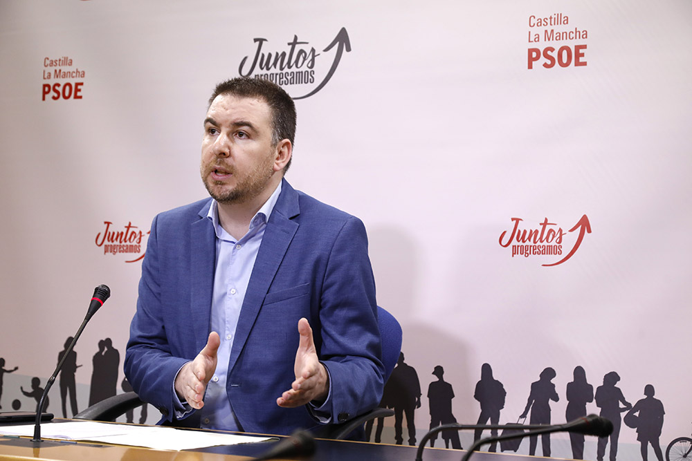Antonio Sánchez Requena_14052020_