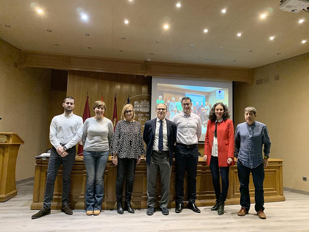 Archivo-Asamblea COSITAL Albacete noviembre 2019 (2)