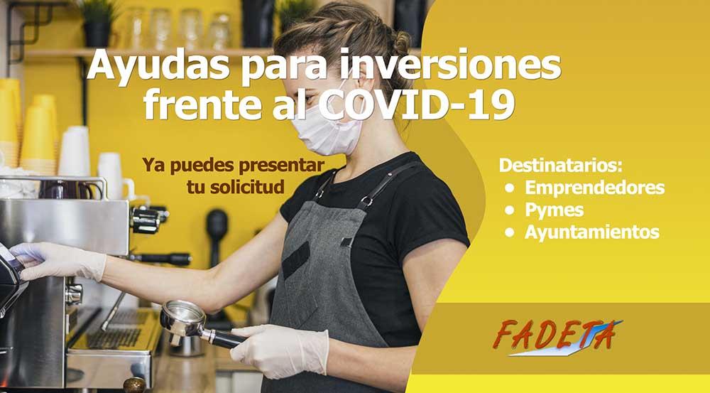 Ayudas_Covid_Fadeta