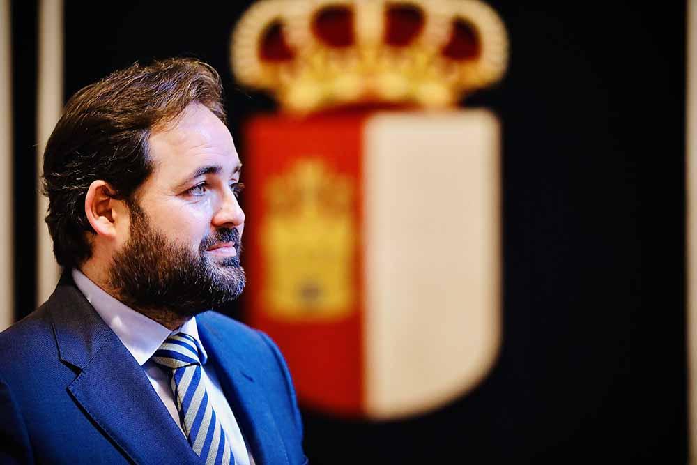 Foto. Paco Núñez
