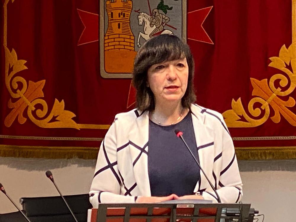 Rosa Melchor1