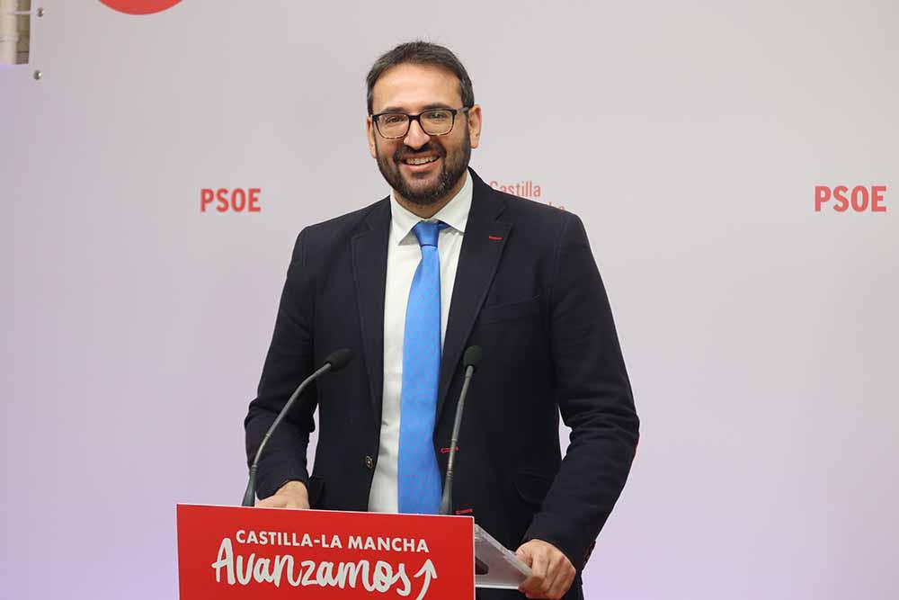 Sergio Gutiérrez_ 01 05 2020