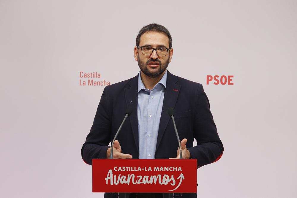 Sergio Gutiérrez_14052020