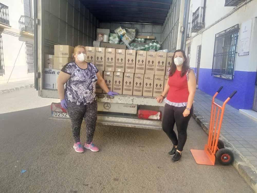 donacion-lejia-granatula (1)