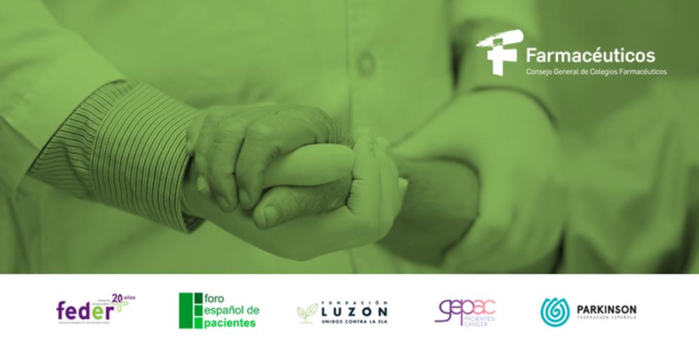 2020-compromiso-farmaceuticos-pacientes-covid-19