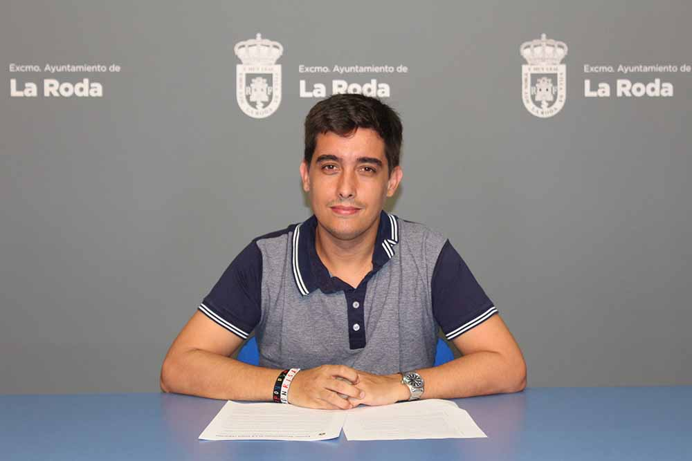 Alberto Iglesias