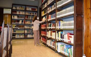 Archivo provincial (2) 08062020