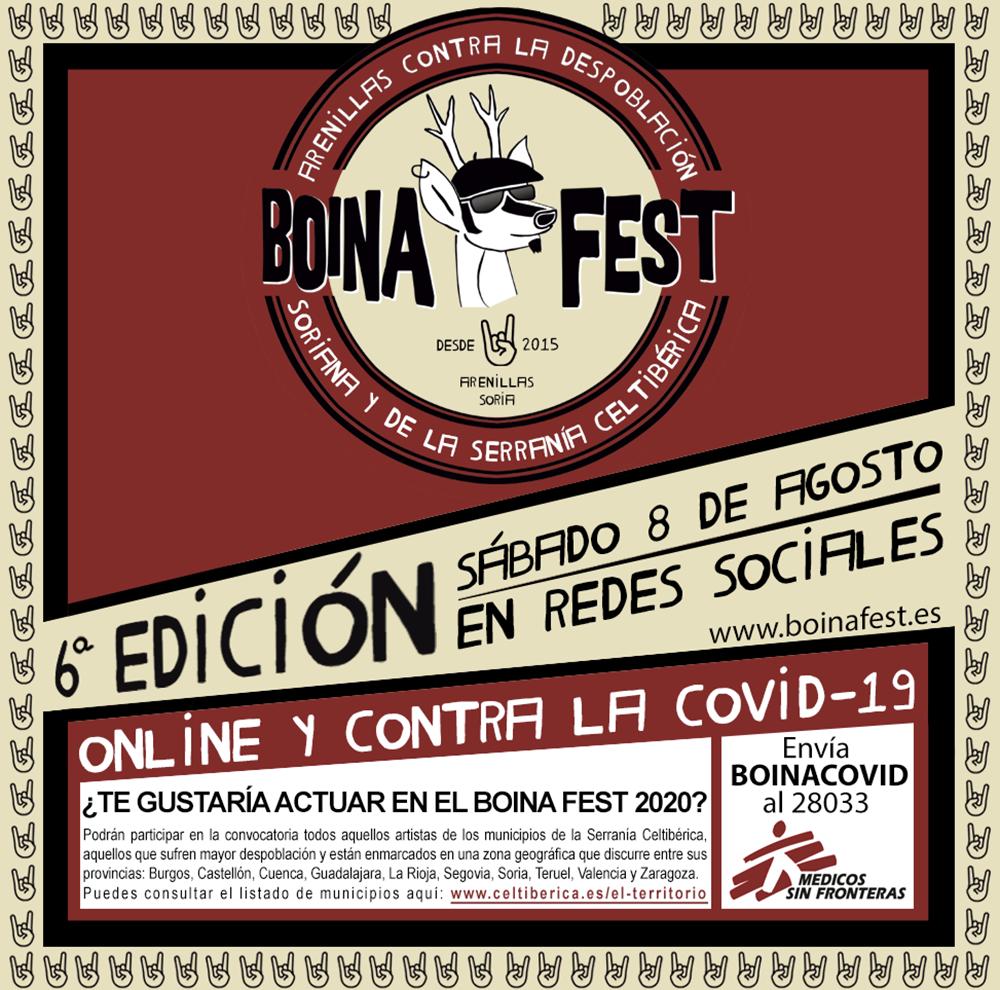 Boina Fest 2020 convocatoria (1)