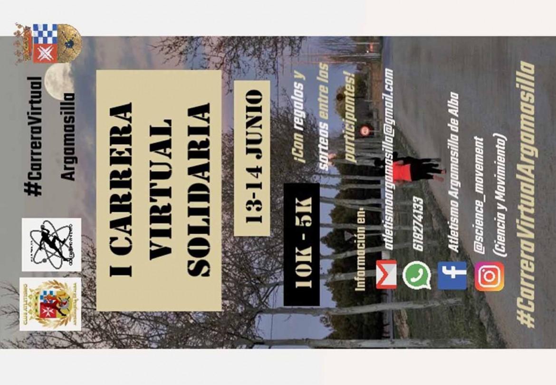 I Carrera virtual_AdeAlba
