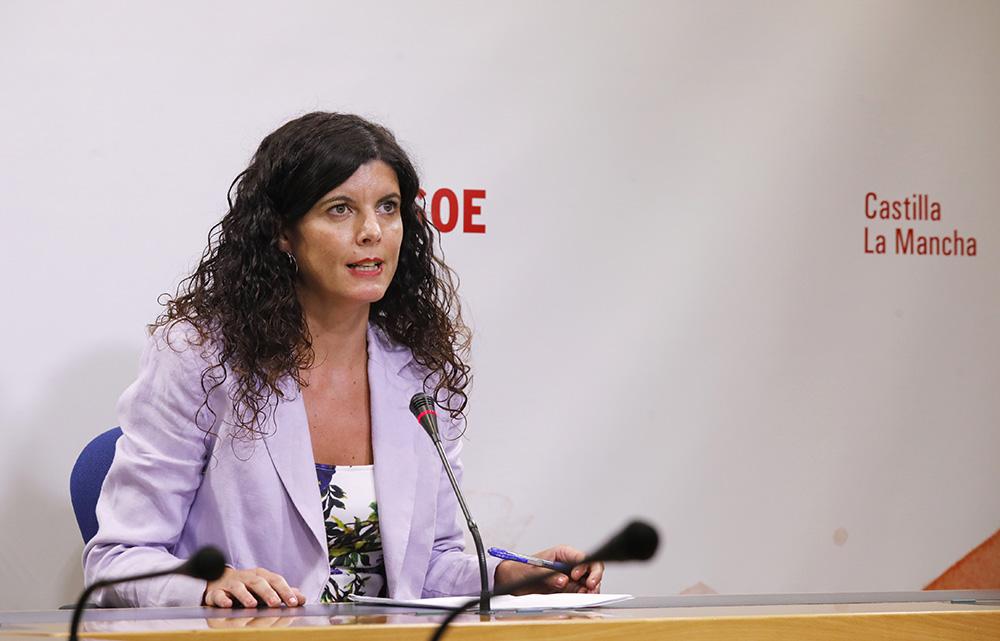 Josefina Navarrete_30062020