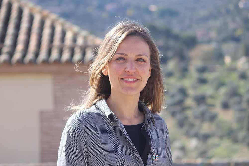 MaríaJesúsMerino