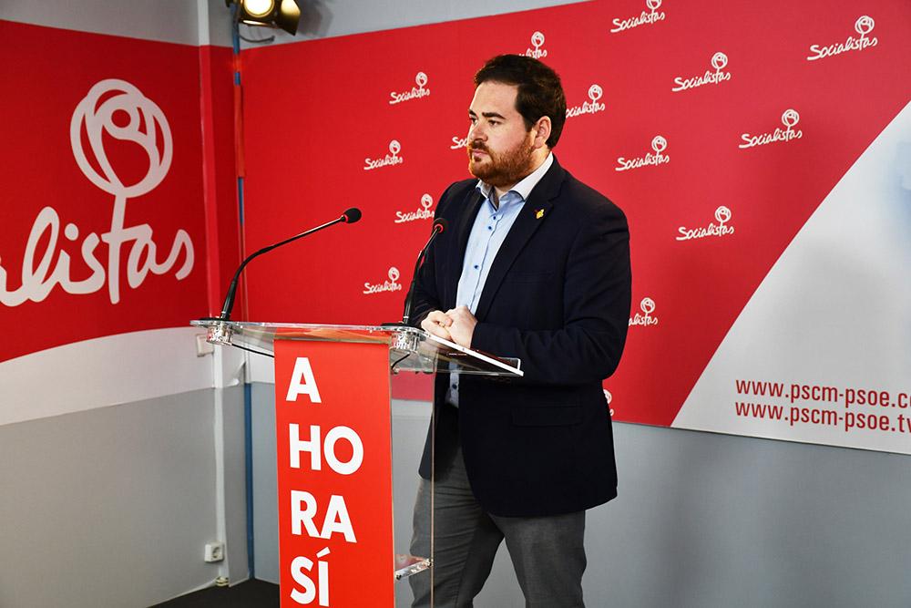 Pablo Camacho - copia