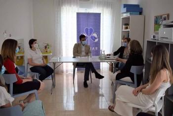 Reunión con Apanas (5)