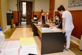 Servicio de Asistencia a Municipios (1) 26062020