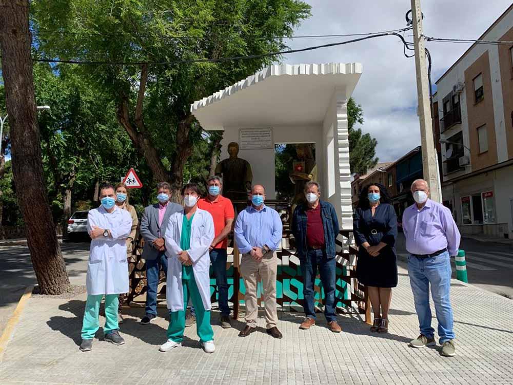 VILLARRUBIAOJOS_Monumento sanitarios (1)