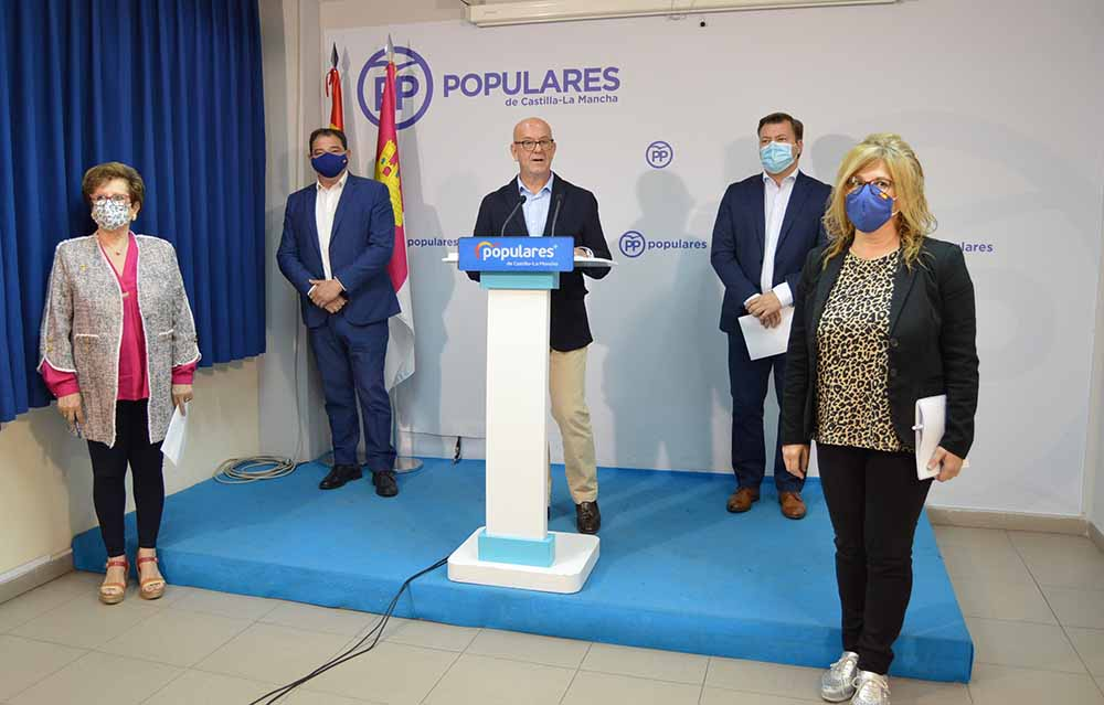 alcaldes PP Toledo - 090620