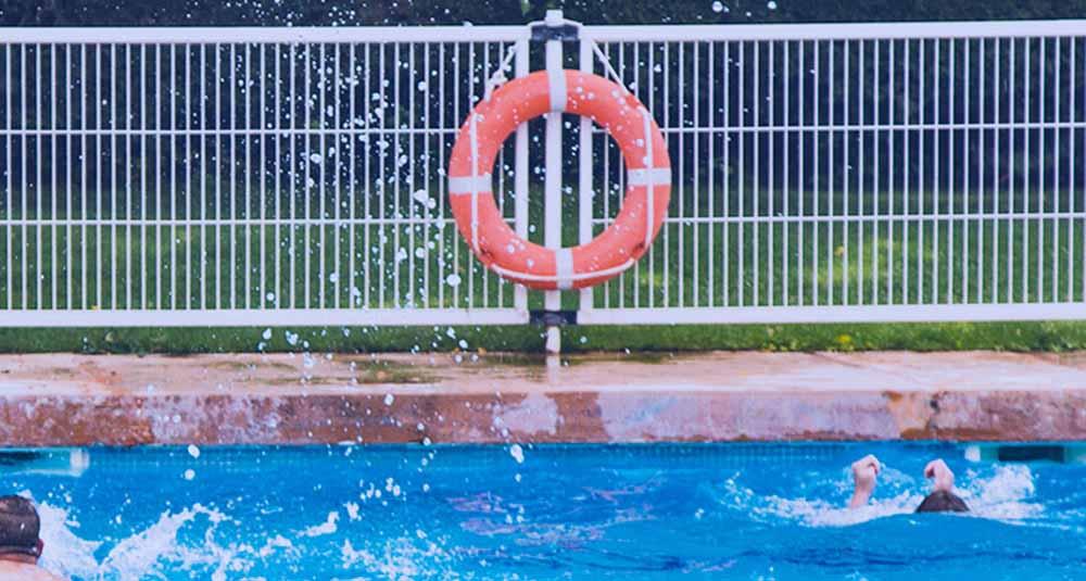 piscina-trillo
