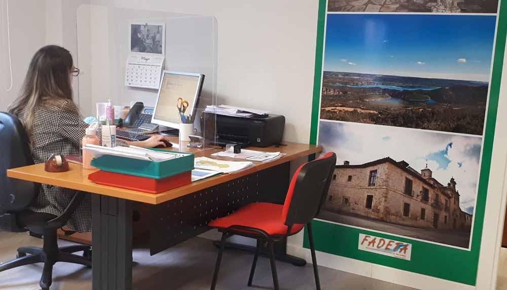reapertura oficina fadeta 3 (2)