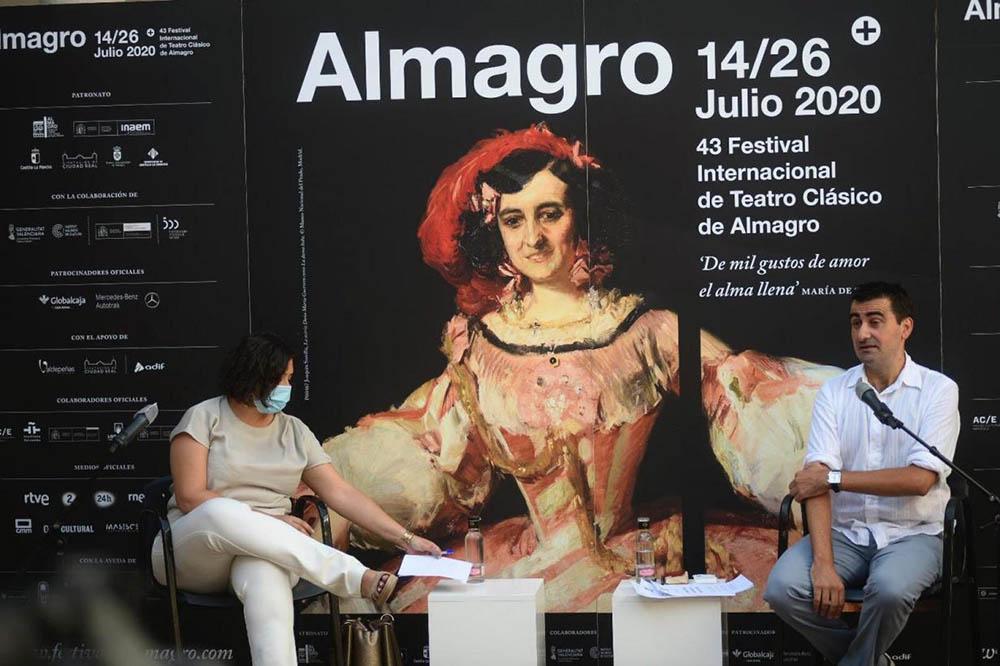 Almagra Ana Muñoz