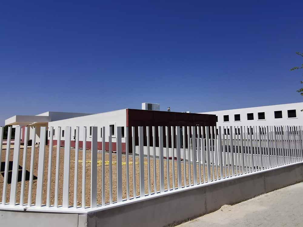 Colegio Imaginalia Albacete