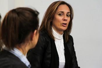 Cristina Pinar Violencia de género MG_0043 (1)