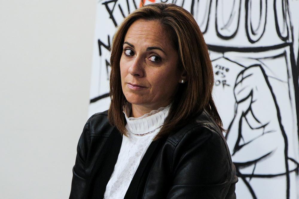 Cristina Pinar Violencia de género MG_0045 (1)