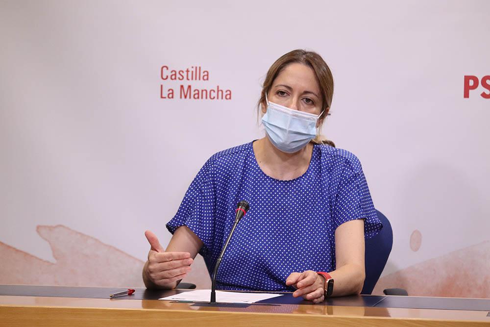 CristinaMaestre