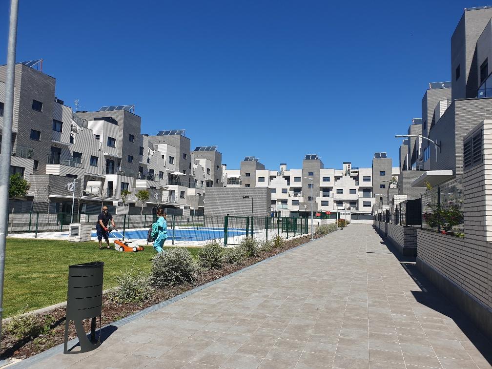 Diferentes tipologias viviendas en CLM (1)