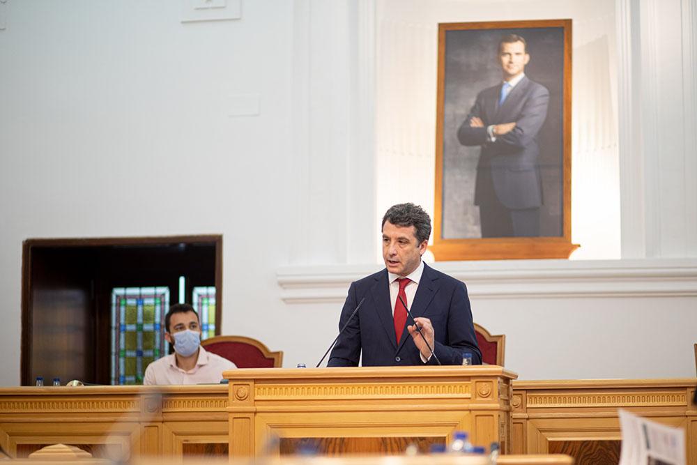 Esteban_Panos_3_ok