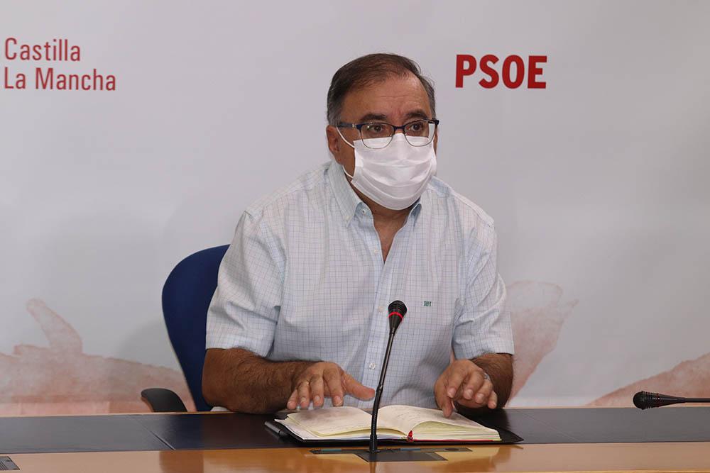 Fernando Mora2