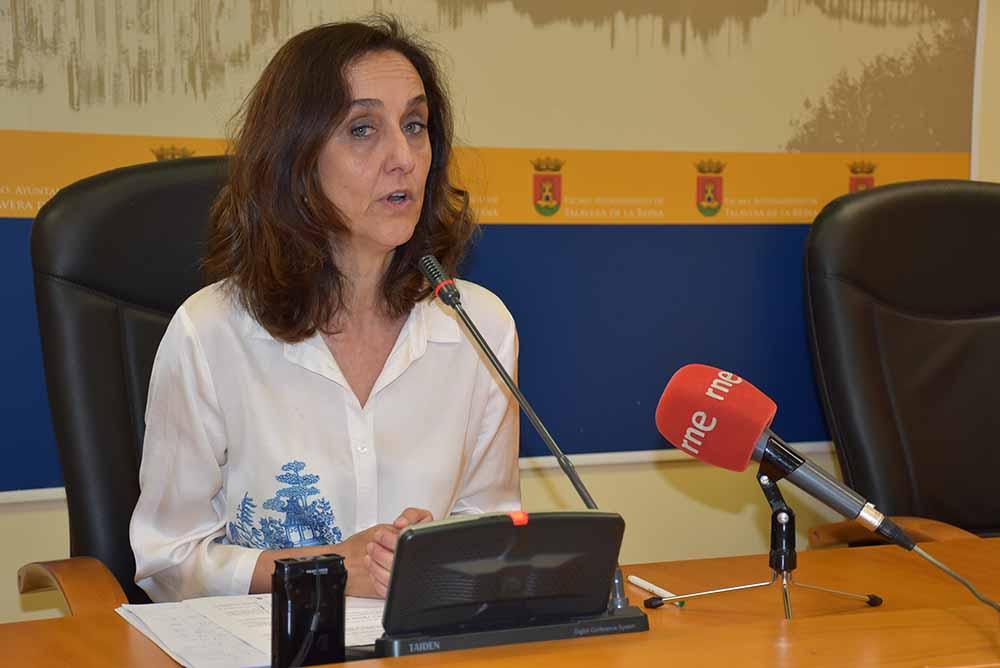 Flora JGL suvenciones asoc mujeres