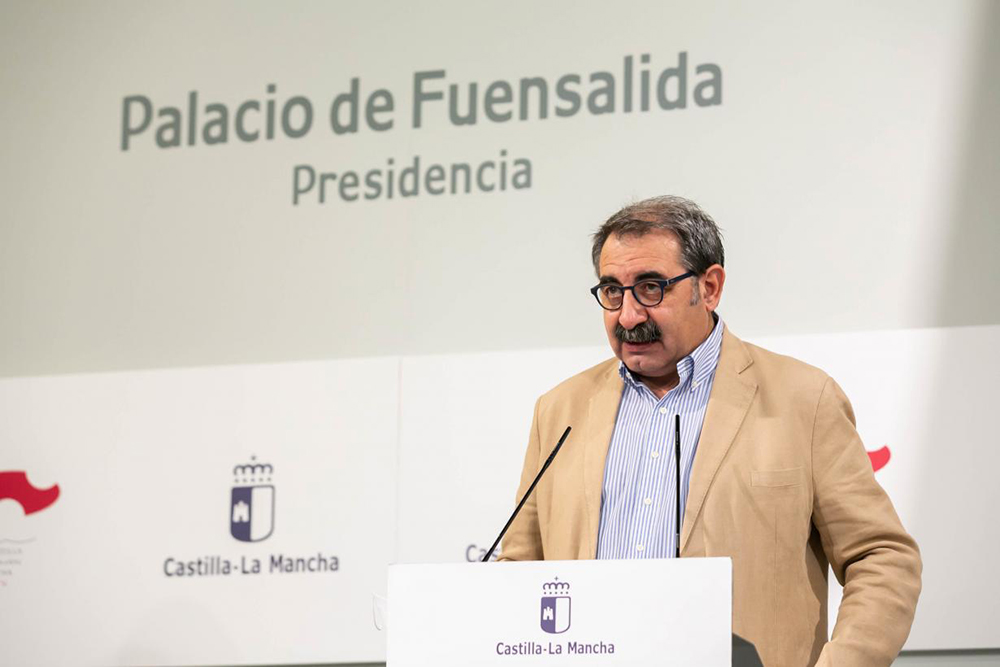 Jesús Fernández Sanz