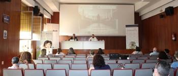 Jornada de Igualdad en Consuegra