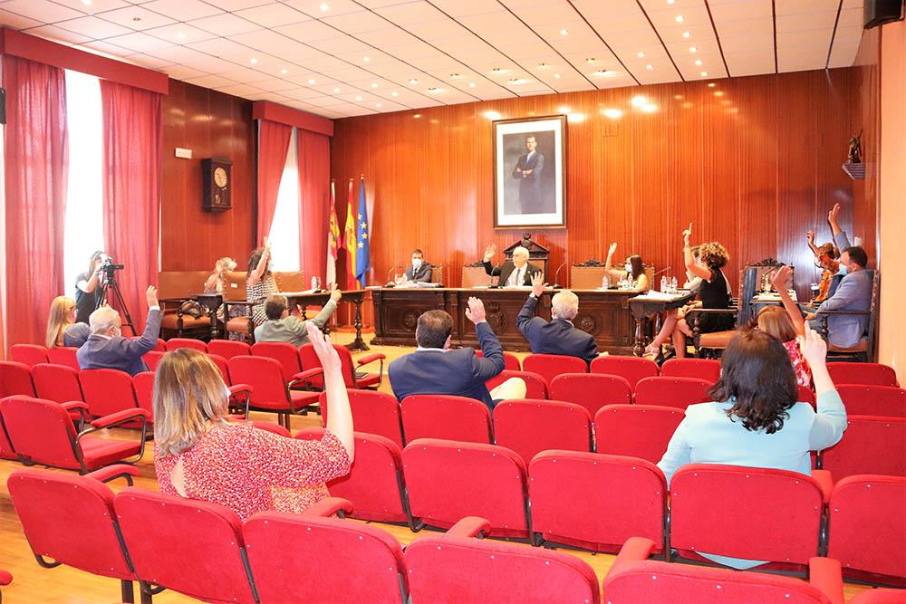 Manzanares Pleno 27 julio 2020 (29)