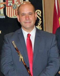 Miguel Ángel Famoso