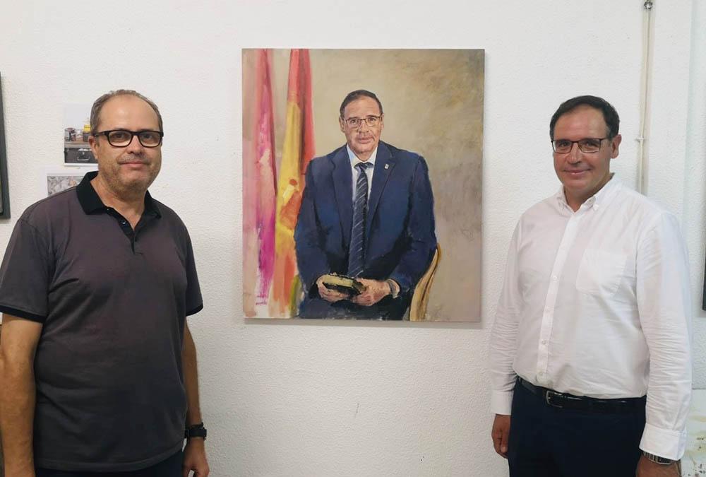 PrietoyAlbareda(Retrato)