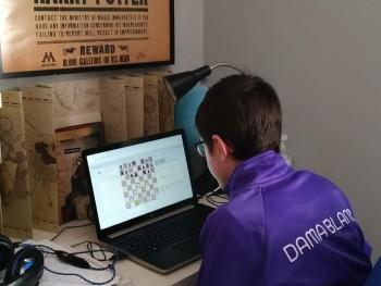 Quintanar ajedrez1