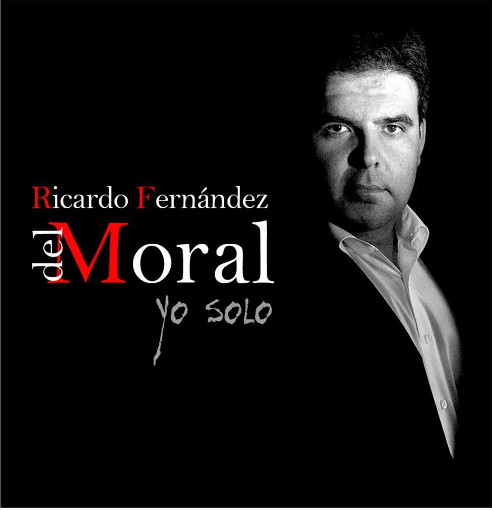 Ricardo Fdez Moral (2)