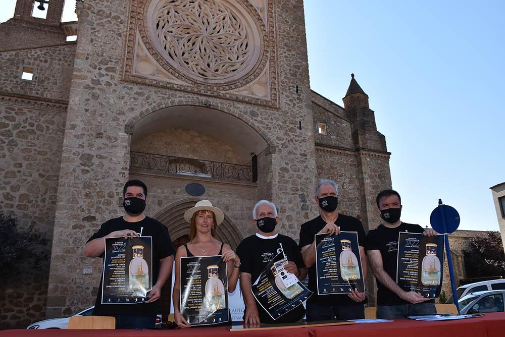 Talavera festival jazz2