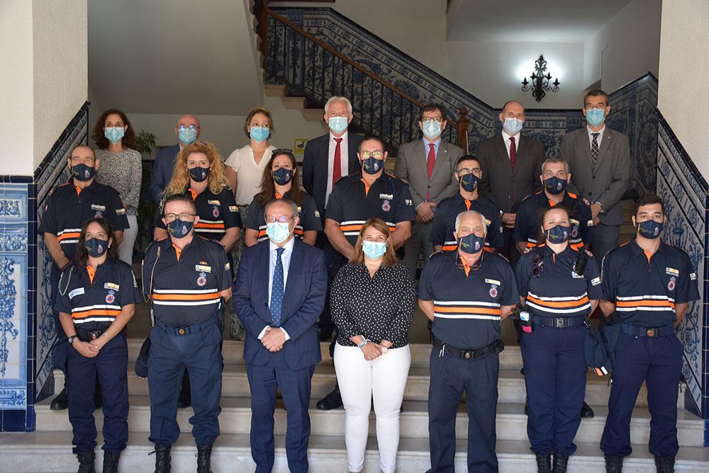 Talavera proteccion civil1