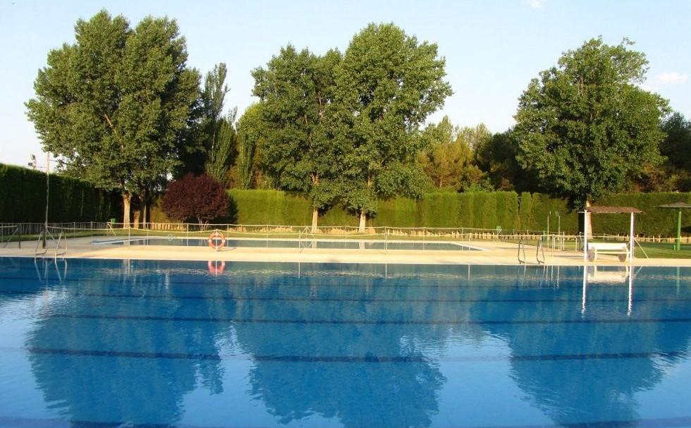 piscina-municipal-1024x768