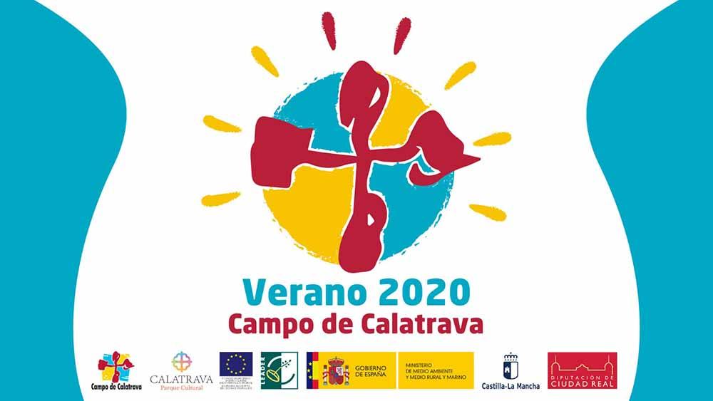 portada-verano-2020_0